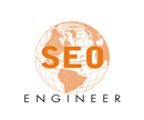 SEO Engineer Kerala